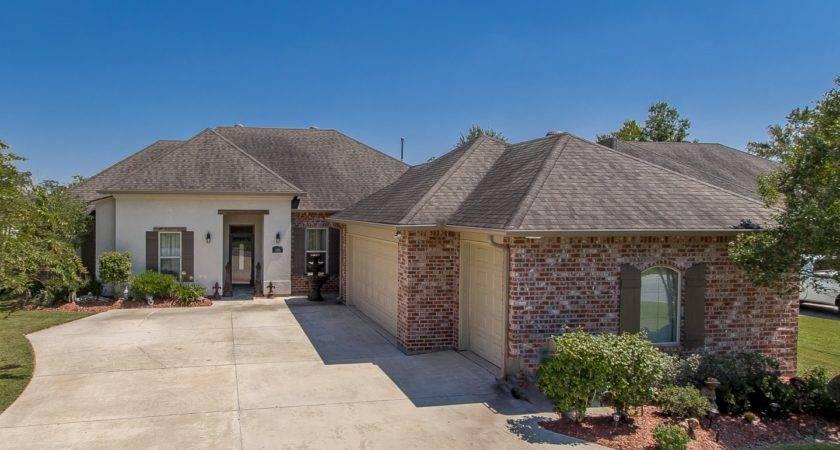 Prairieville Homes Sale