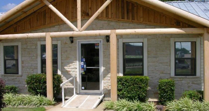 Pratt Homes Tyler Home Builders