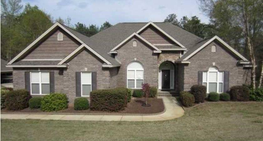 Prattville Alabama Reo Homes Foreclosures