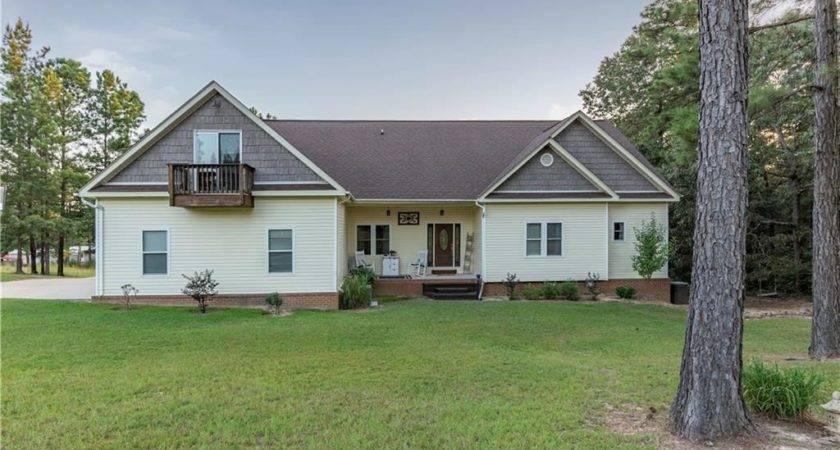 Prattville Homes Sale