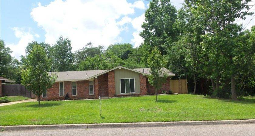 Prattville Land Sale Homes