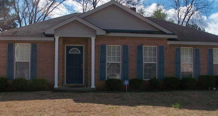 Prattville Real Estate Homes Sale Zillow