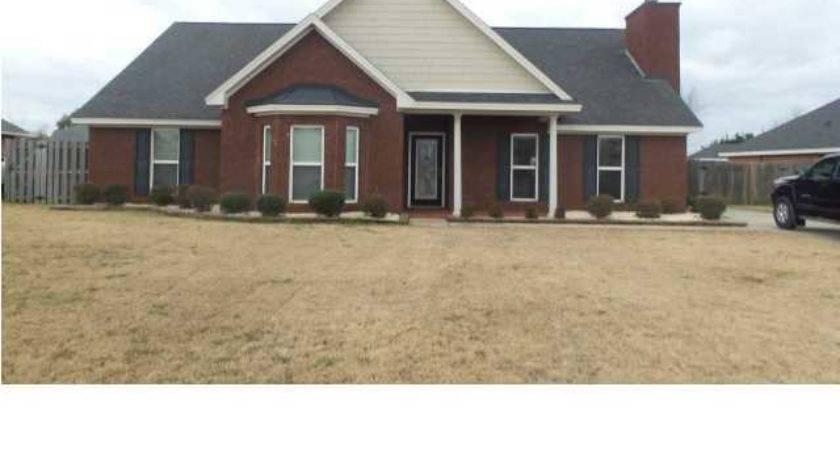 Prattville Residential Homes Sale Properties
