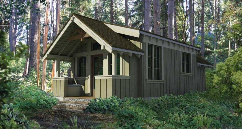Pre Built Cabins Oklahoma Joy Studio Design Best