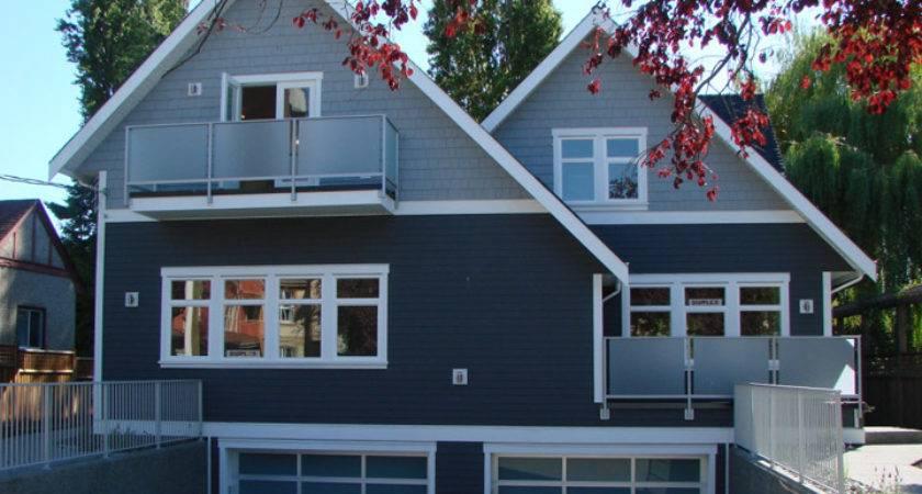 Pre Built Home Ideas Kaf Mobile Homes