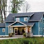 Pre Built Homes Alabama Small