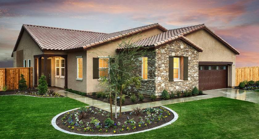 Pre Built Homes Bestofhouse