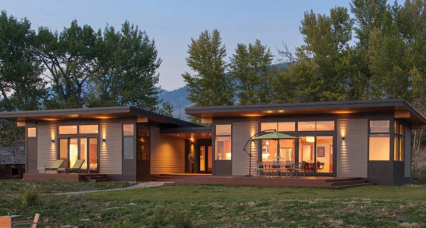 Pre Built Homes Davenport Iowa Mobile Ideas