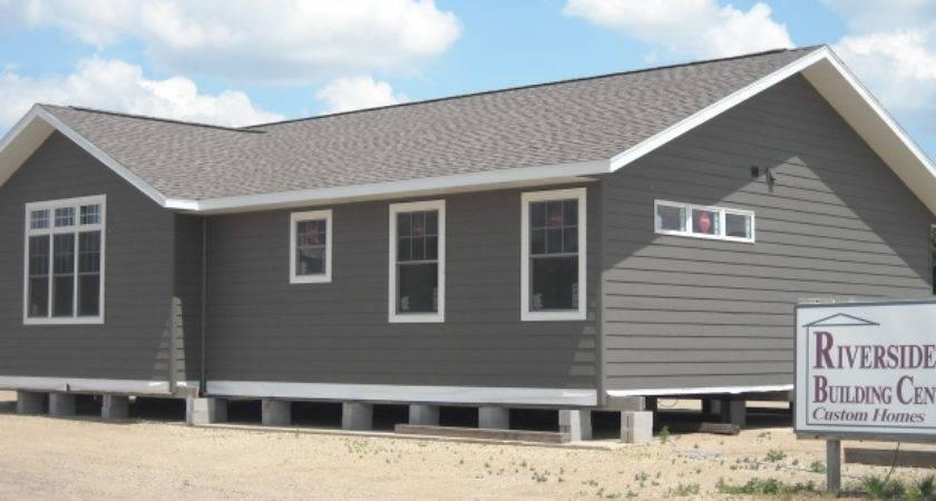 Pre Built Homes Home Design
