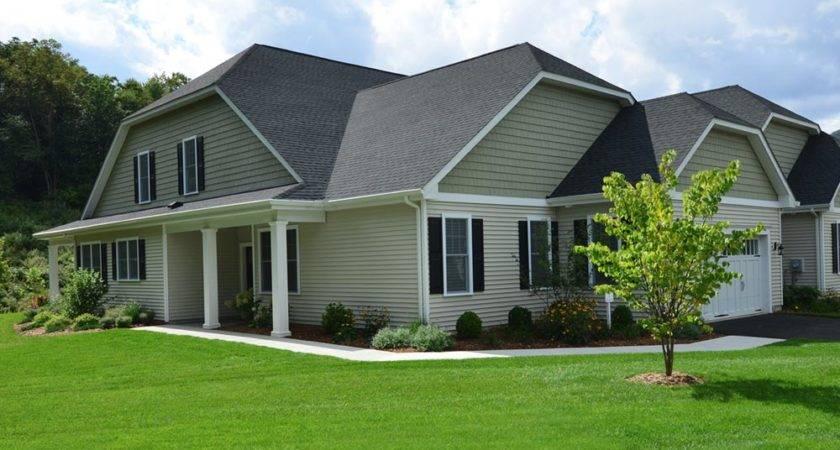 Pre Built Homes Sale Glassbury Court Kaf Mobile