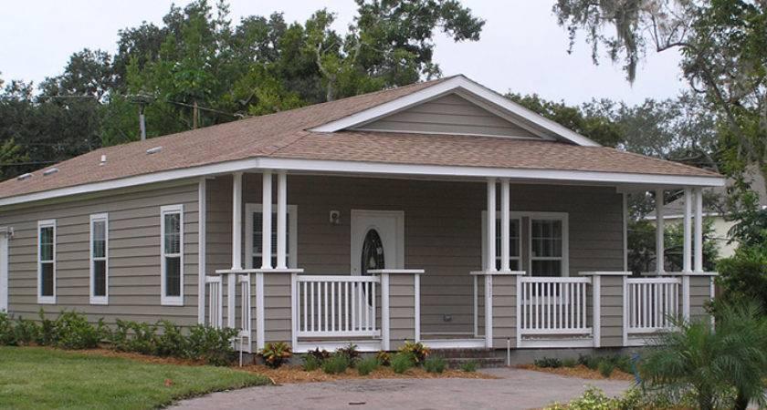 Pre Built Homes Texas Mobile Ideas