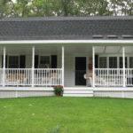 Pre Built Homes Under Mobile Ideas
