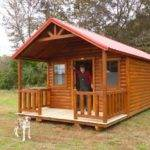 Pre Built Log Cabins Joy Studio Design Best