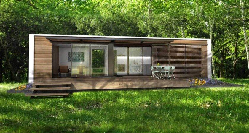 Pre Engineered Houses Ooty Fabricated Homes