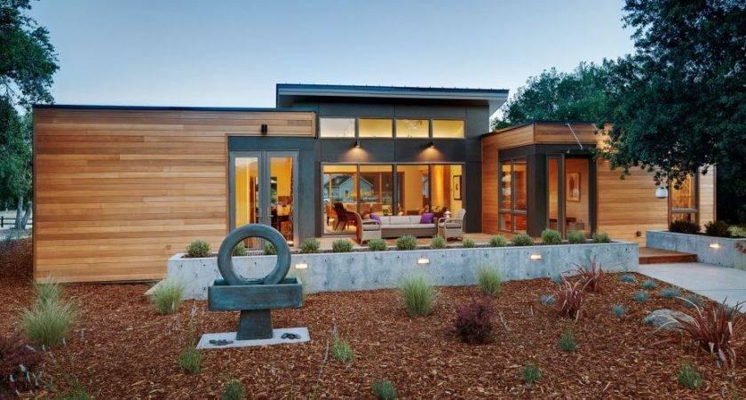 Pre Fabs Furniture Home Design Ideas