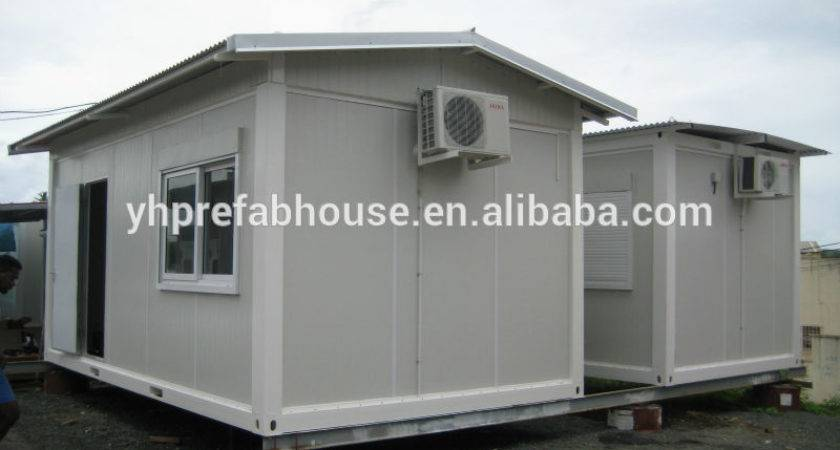Pre Made Mobile Container House Price South Africa