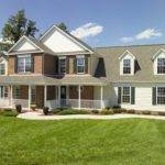 Pre Manufactured Homes Photos Bestofhouse