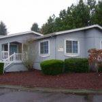 Pre Owned Used Mobile Manufactured Homes Sale Oregon