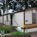 Pre Owned Used New Manufactured Mobile Homes Sale