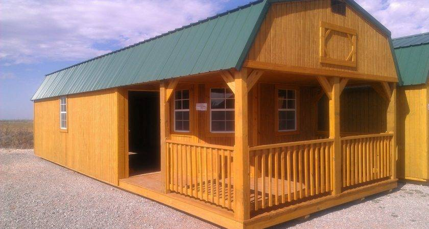 Prebuilt Homes Off Grid Cabin Tiny House Options Can Afford