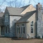 Precast Concrete Home Building Market