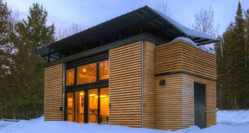 Prefab Cabin Kits Cabins Prices