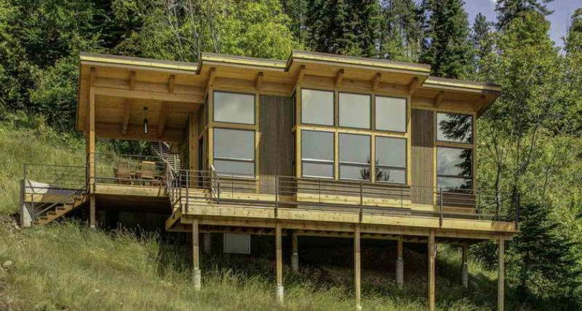 Prefab Cabin Kits Cabins Prices