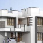 Prefab Concrete Homes Benefits