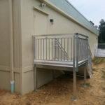 Prefab Concrete Steps Cost Cookiecrumbsandsawdust Blogspot