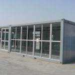 Prefab Container Homes Usa Mobile Ideas