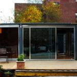 Prefab Container Homesmobile Homes Ideas Mobile
