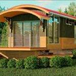 Prefab Eco Houses Can Order Today Aol Lifestyle