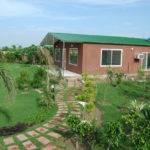 Prefab Farm Houses Portable Manufacturers Suppliers