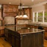 Prefab Granite Countertops Save Money Time
