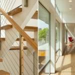 Prefab Home California Idesignarch Interior Design Architecture