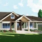 Prefab Home Designs Canada Modern Modular