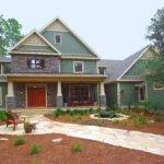 Prefab Home Kits Building