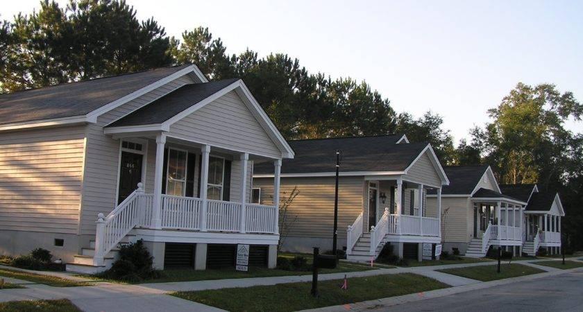 Prefab Homes Colorado Affordable Modern California