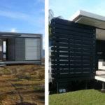 Prefab Homes Kits Joy Studio Design Best