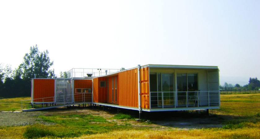 Prefab Homes Michigan Small Missouri