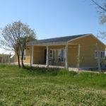 Prefab Homes Modern Prefabricated Panelized Home Prices Karmod