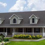 Prefab Homes Modular Canada Design Home