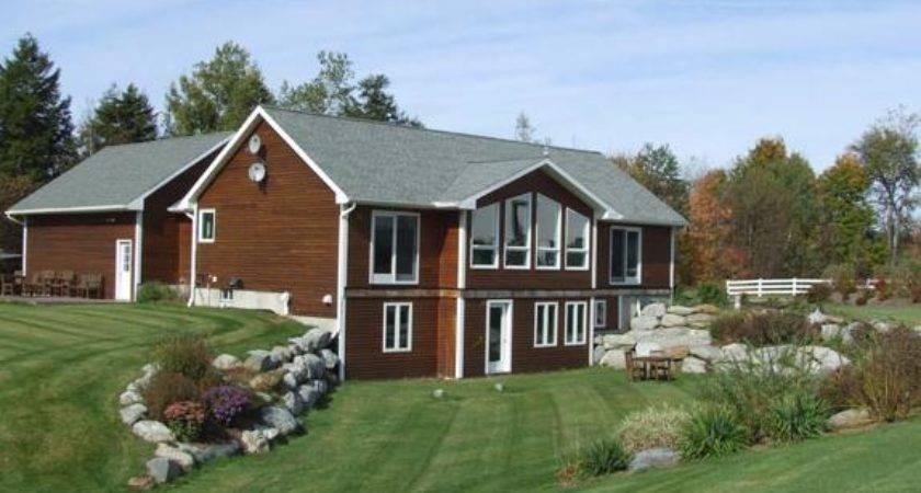 Prefab Homes Modular Canada Guildcrest