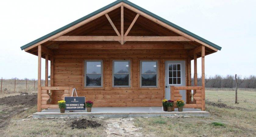 Prefab Homes Modular Houses Build Custom Home