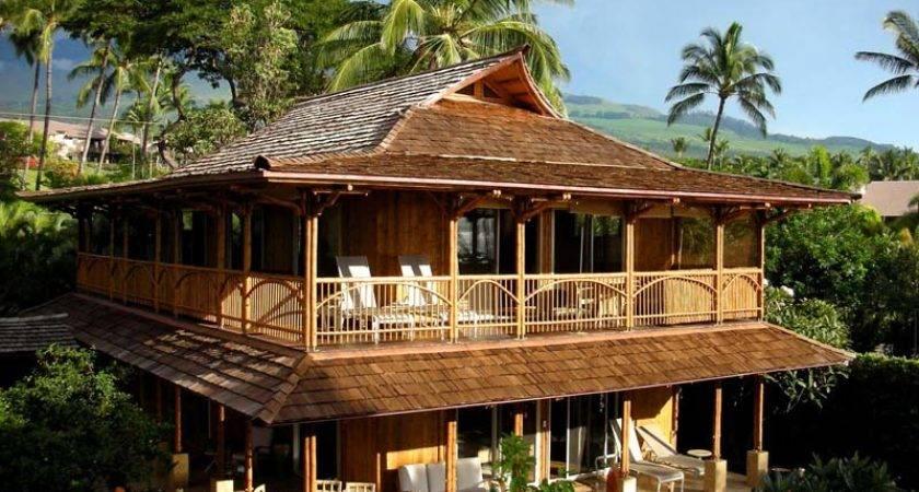 Prefab Homes Modular Usa Bamboo Living