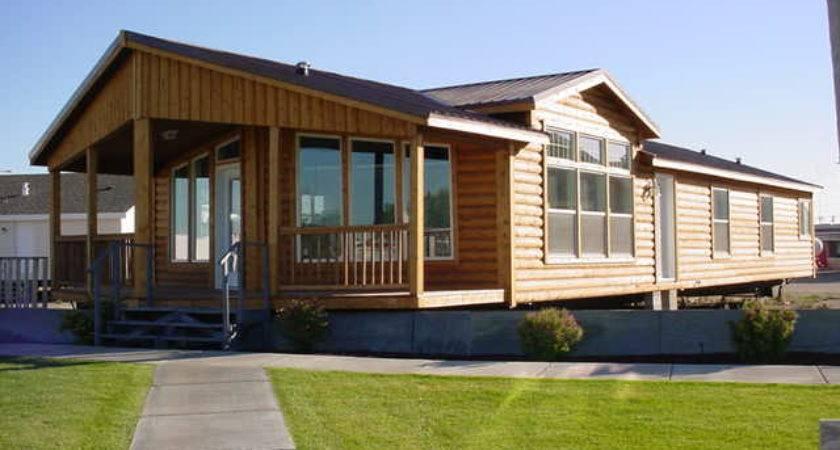 Prefab Homes Modular Usa Bestofhouse