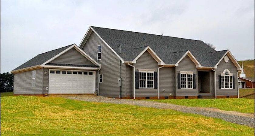 Prefab Homes Modular Usa Tennessee