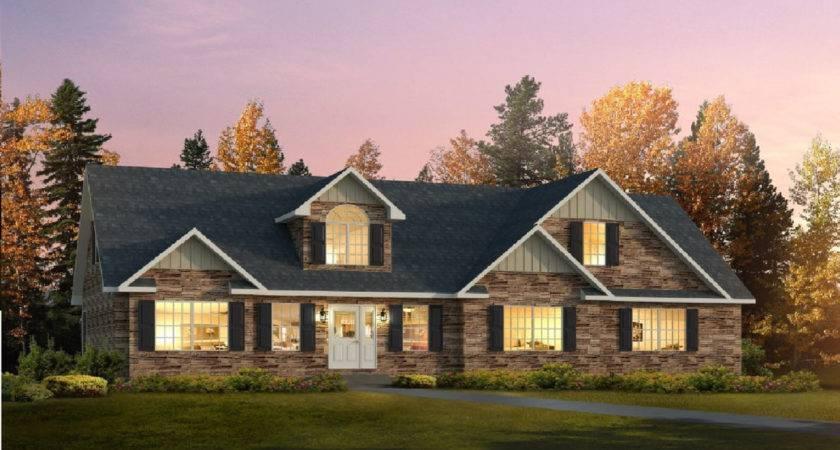 Prefab Homes Ohio Review Home