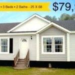 Prefab Homes Review Home