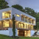 Prefab Homes Sale Excellent